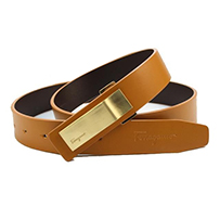 Accessories for Men for Sale in Luxury Monk