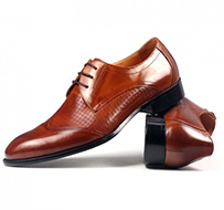 Men's Shoes for Sale in Luxury Monk